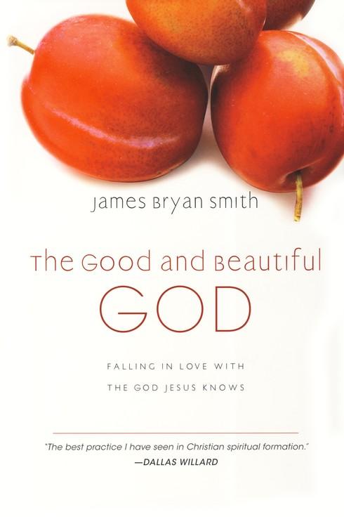 good and beautiful god.jpg