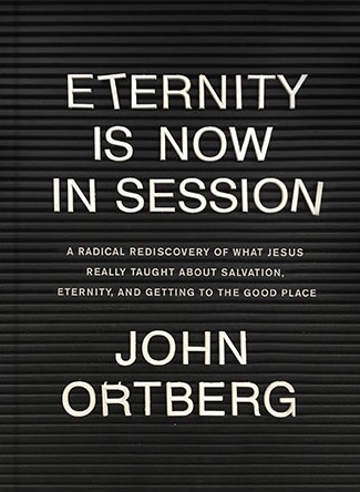 eternity-is-now-in-session-web.jpg