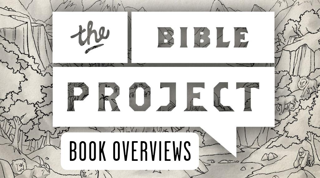 bible project - book overviews.jpg
