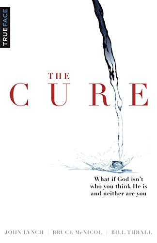 the cure.jpg