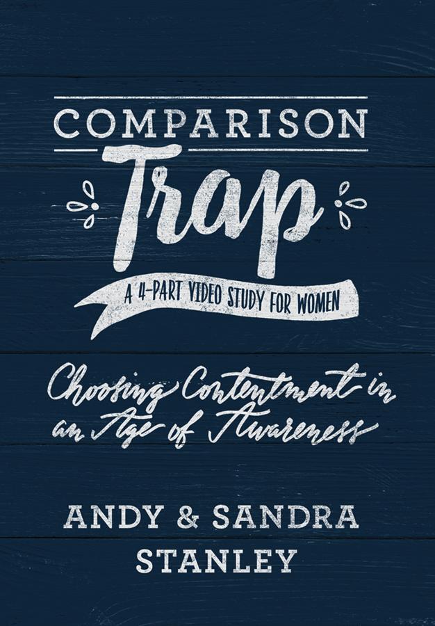 comparison trap.png