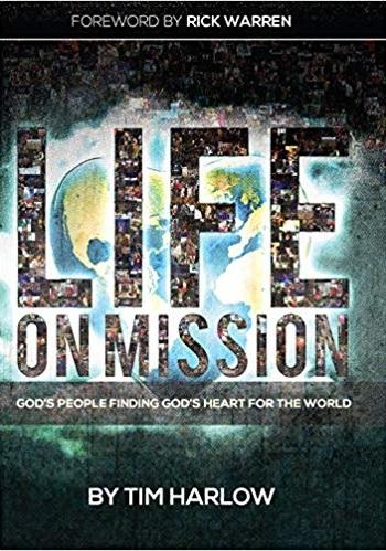 life+on+mission.jpg