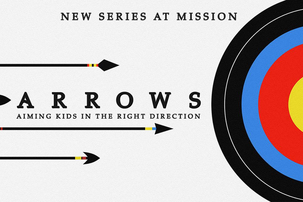arrows web.jpg