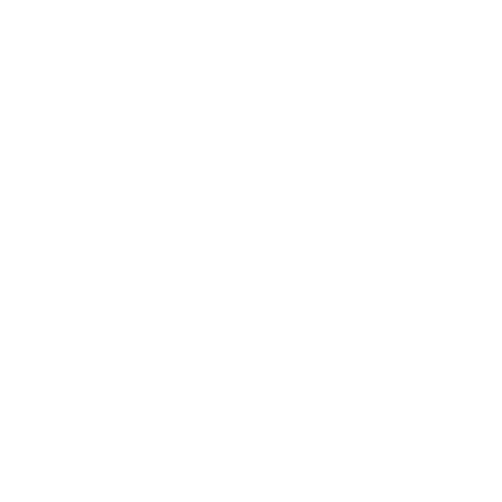 love and limits graph.png
