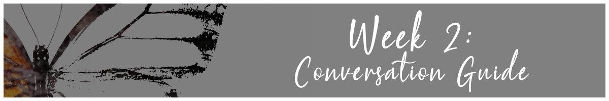 transformed study conversation guide - 2.jpg