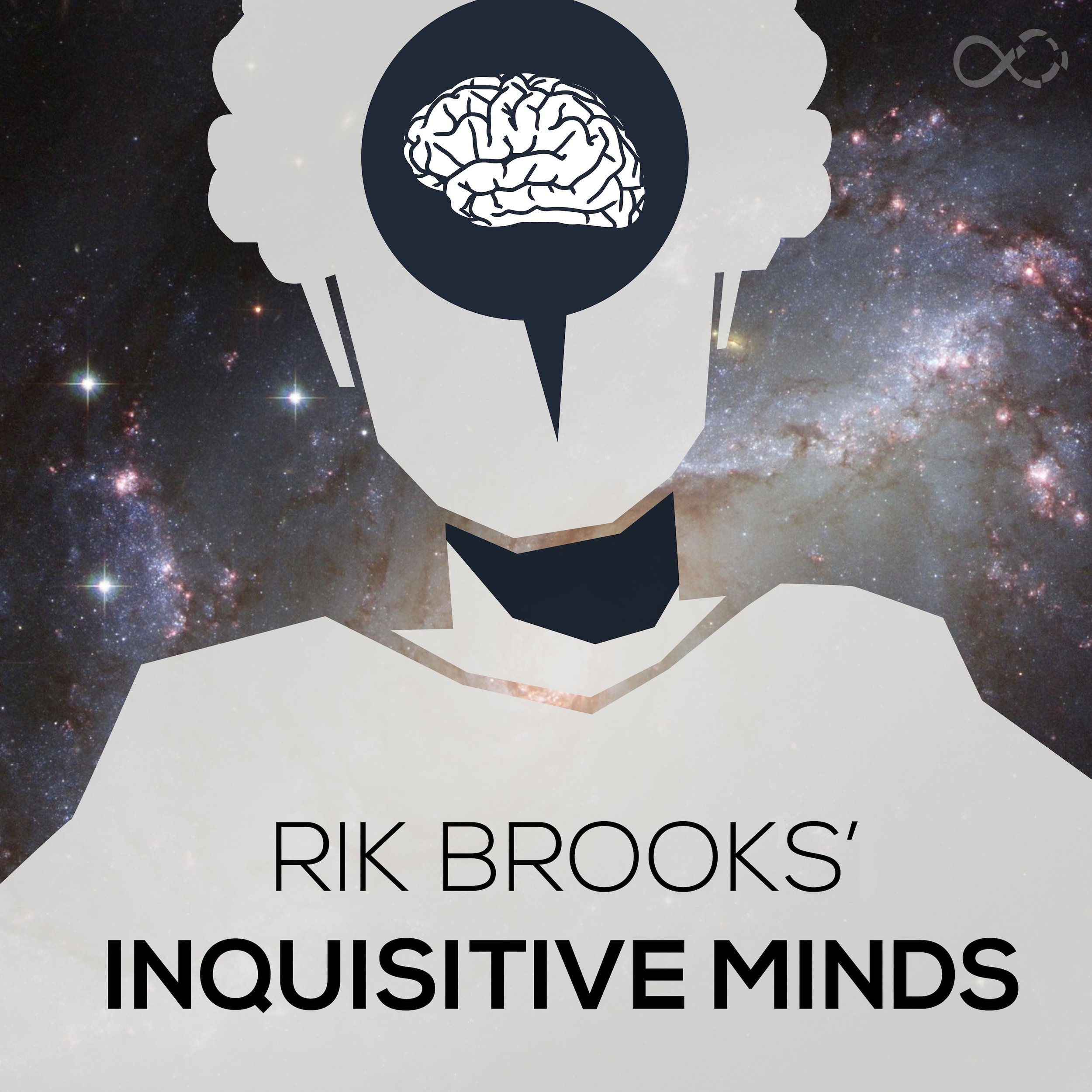 Click the logo to be taken to the Inquisitive Minds podcast page!