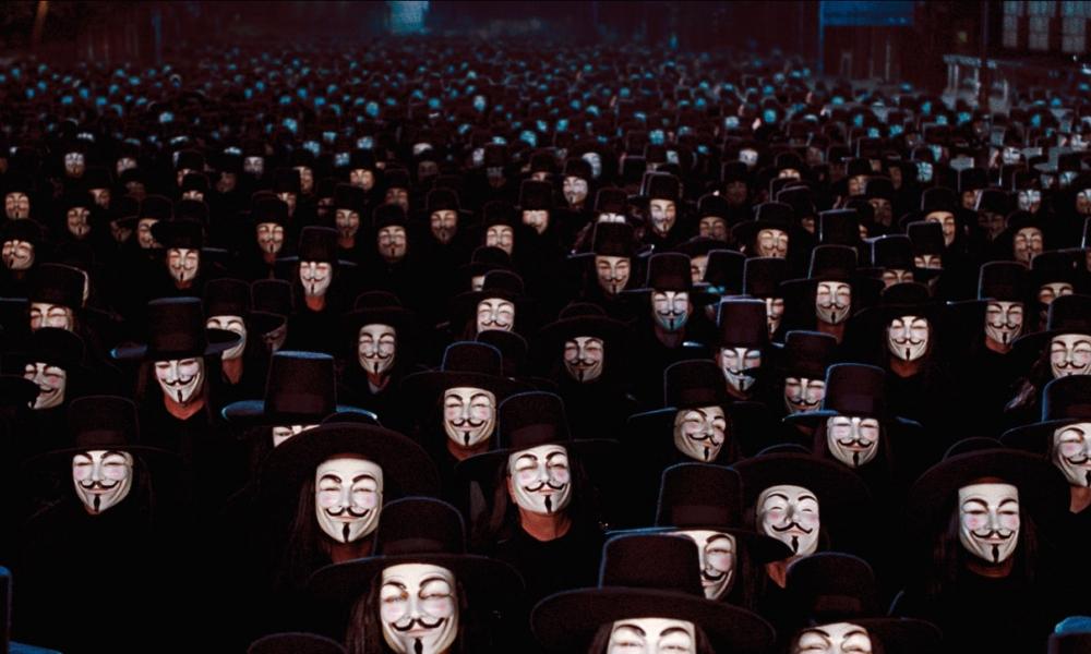 v-for-vendetta-decade-wachowskis-dark-knight-anonymous.jpeg