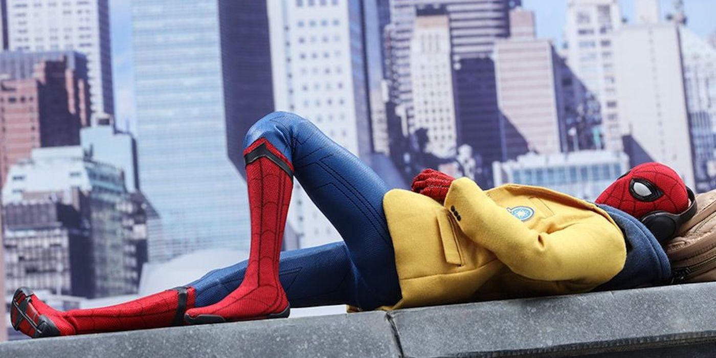 spider-man-homecoming-box-office.jpg