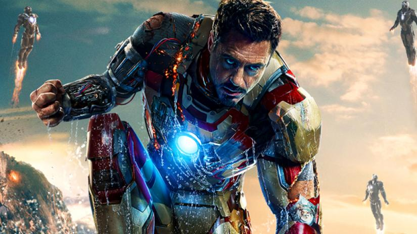 iron-man-3-robert-downey-jr.jpg