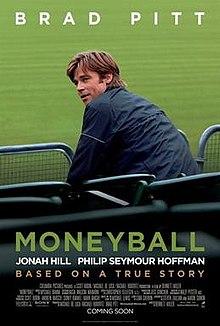 220px-Moneyball_Poster.jpg