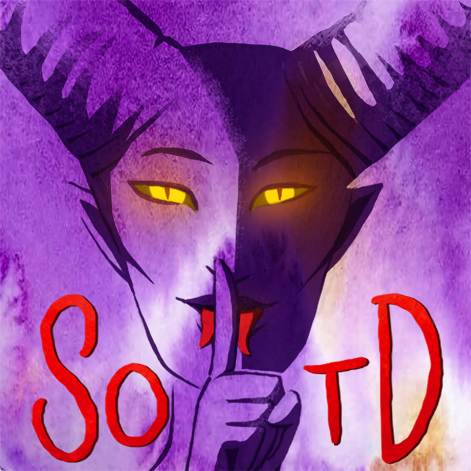 sotd-logo-apple.jpg