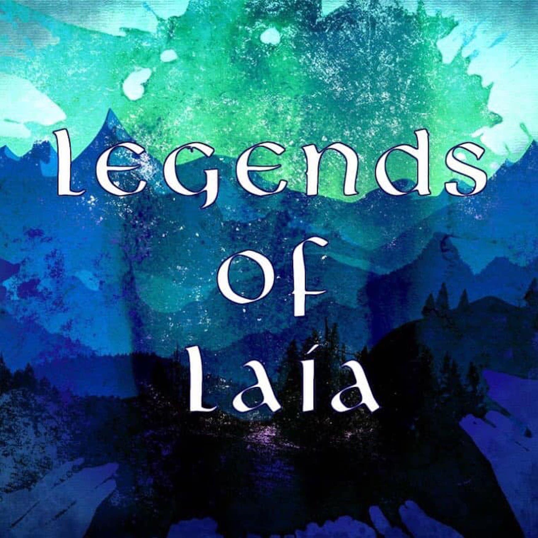 Legends of Laia.jpg