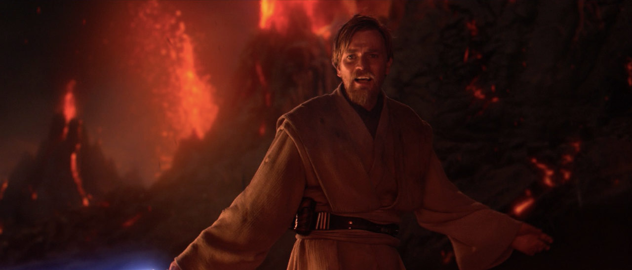 star-wars-episode-3-obi-wan-mustafar.jpg