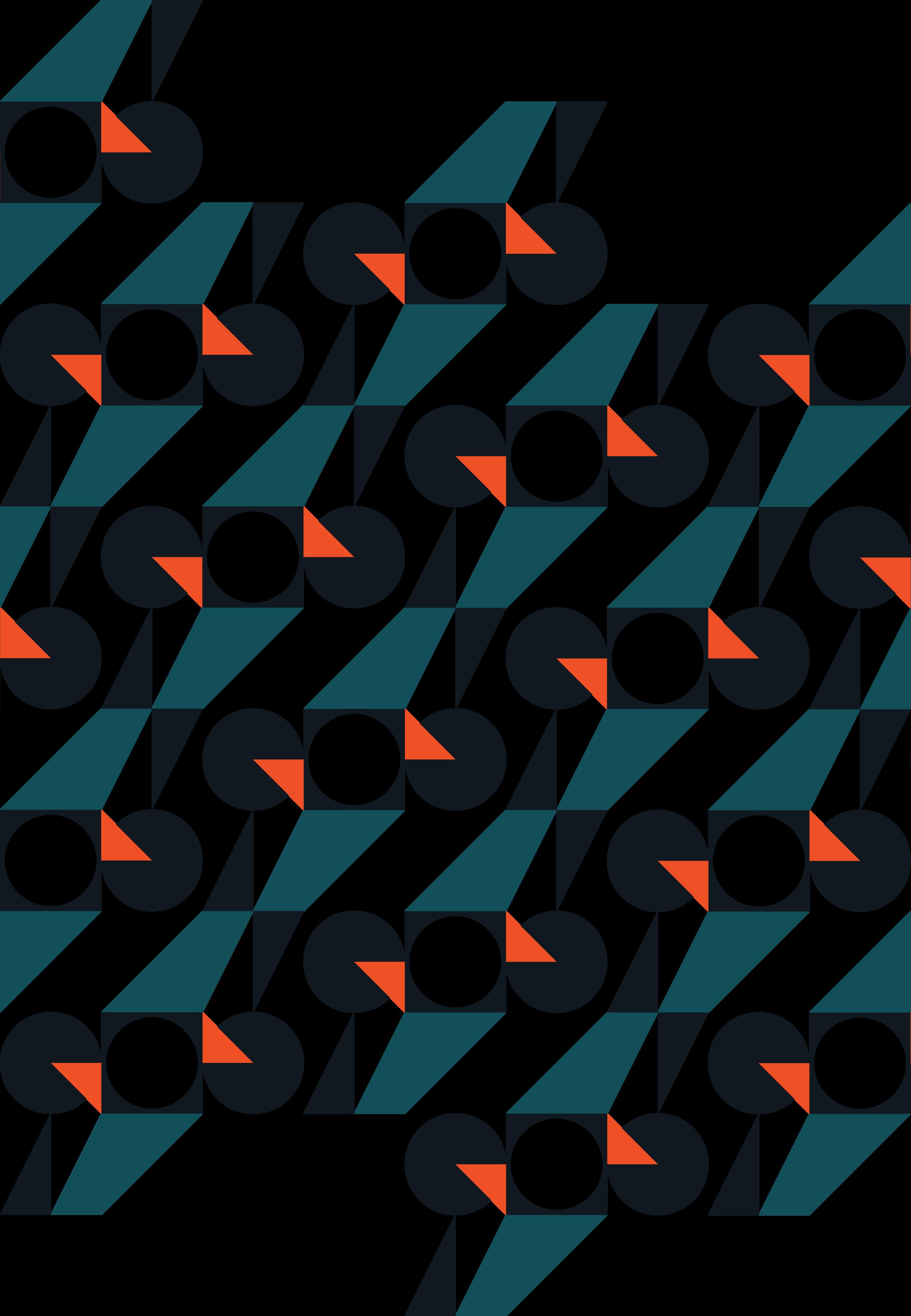 GOWF Pattern
