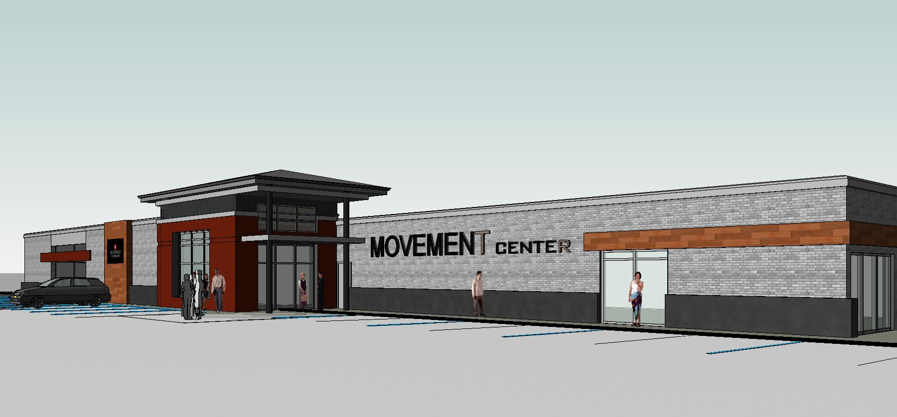 Movement Foundation view of front 2-11-2015.jpg