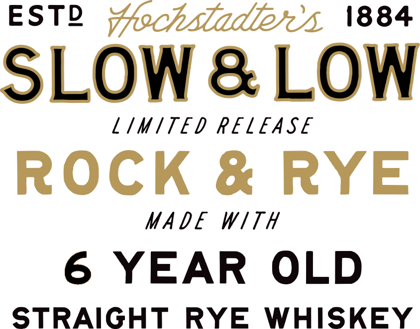 100-proof-limited-release-6-year-straight-rye-whiskey.png