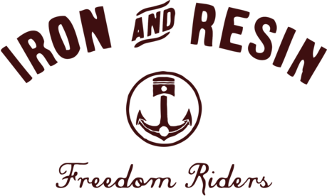IRON-AND-RESIN-FREEDOM-RIDERS_230x@2x copy.png