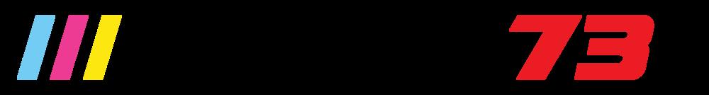super73-logo.png