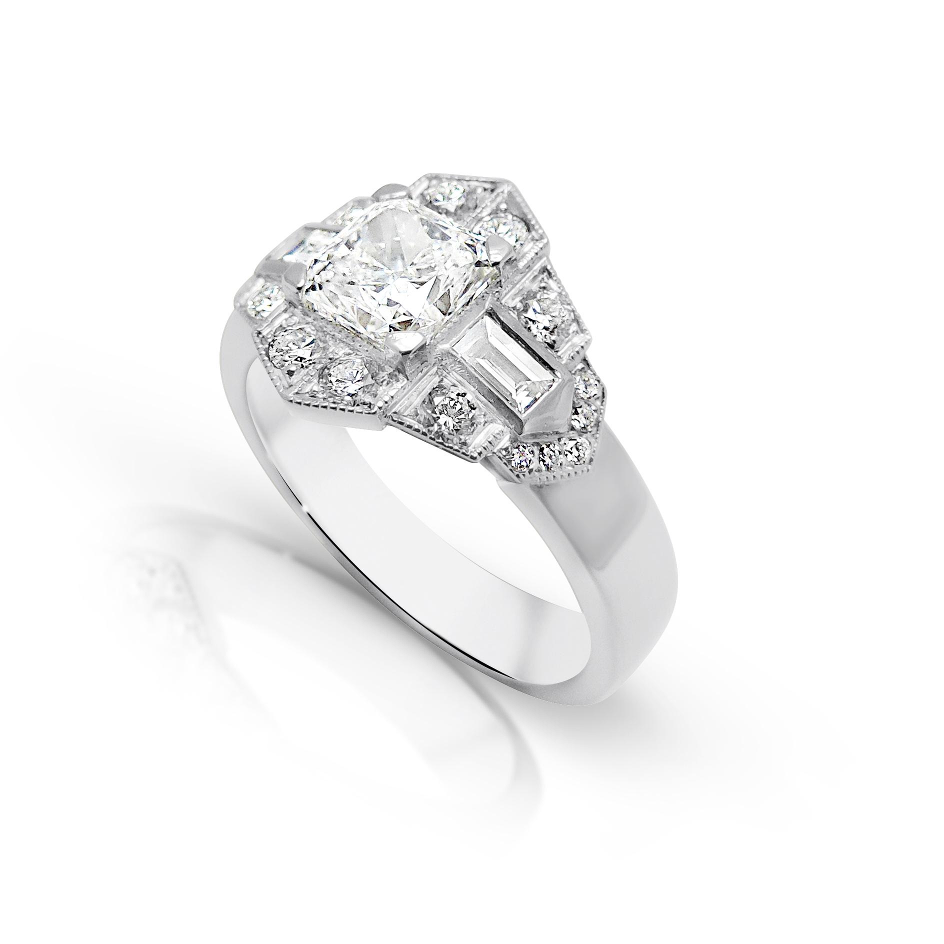 kallure_jewellery_IMG_2468.jpg