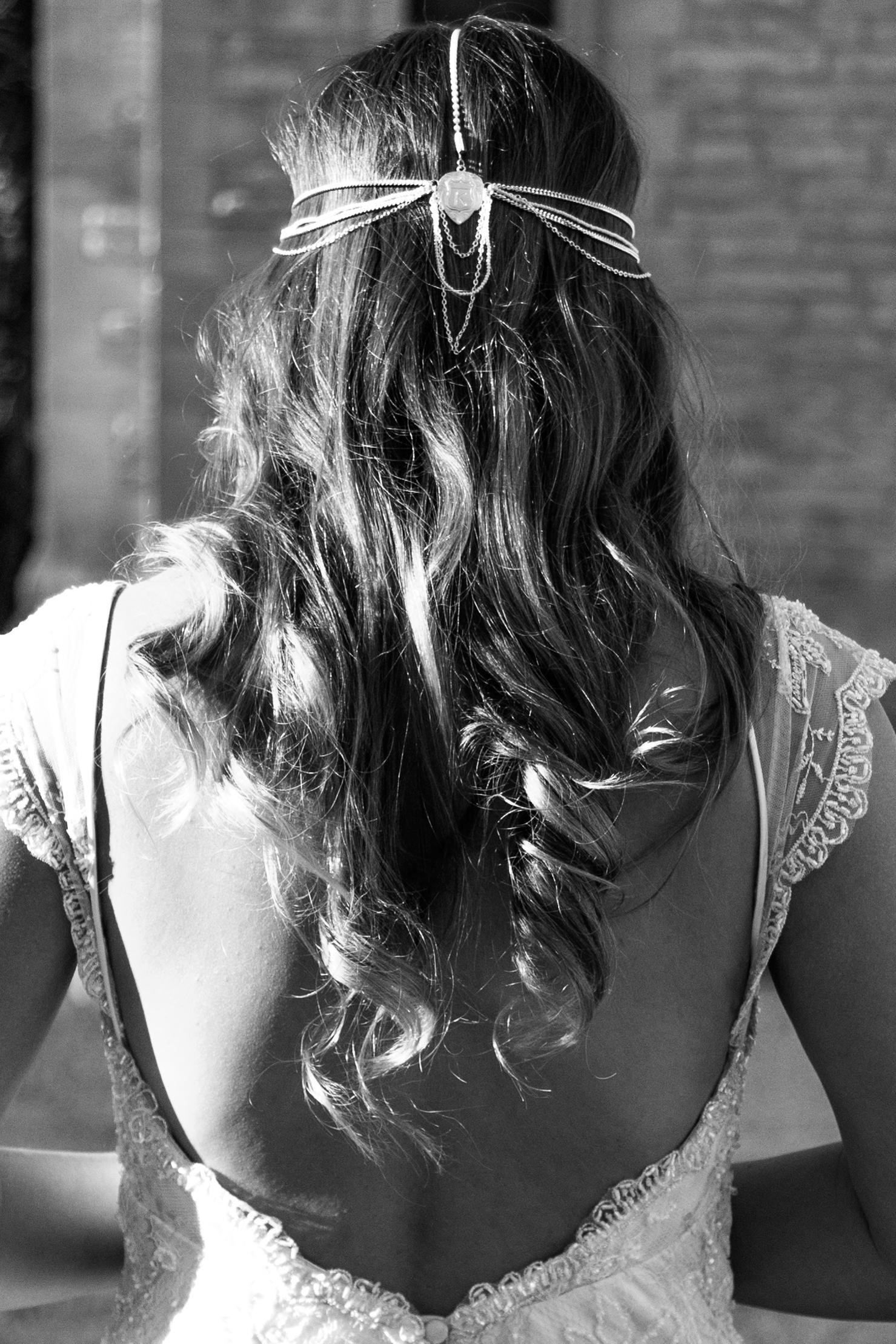 #1 black and white back.jpg