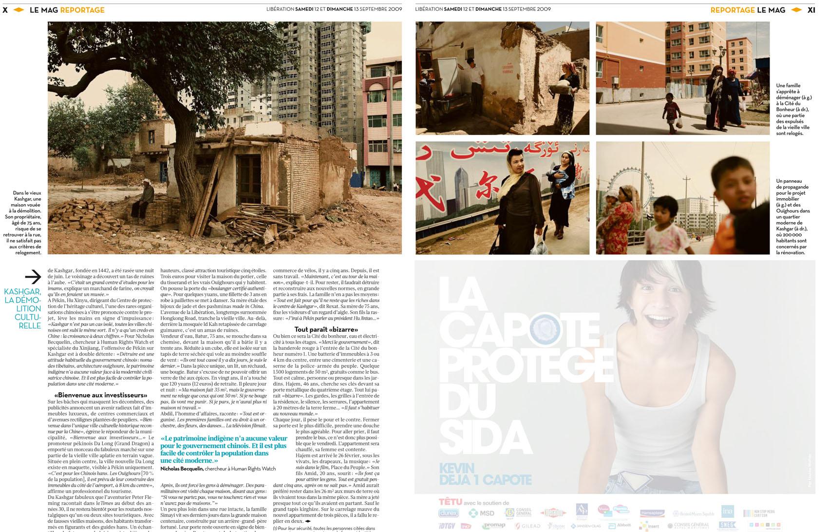 Liberation_20090912_Paris-1_SP1_011.jpg