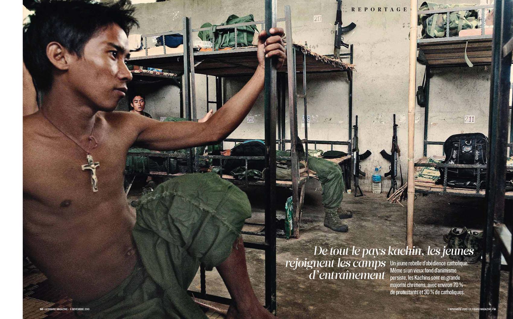 Kachins Fig Mag-2.jpg