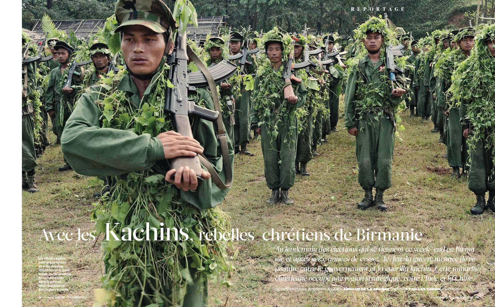 Kachins Fig Mag-1.jpg