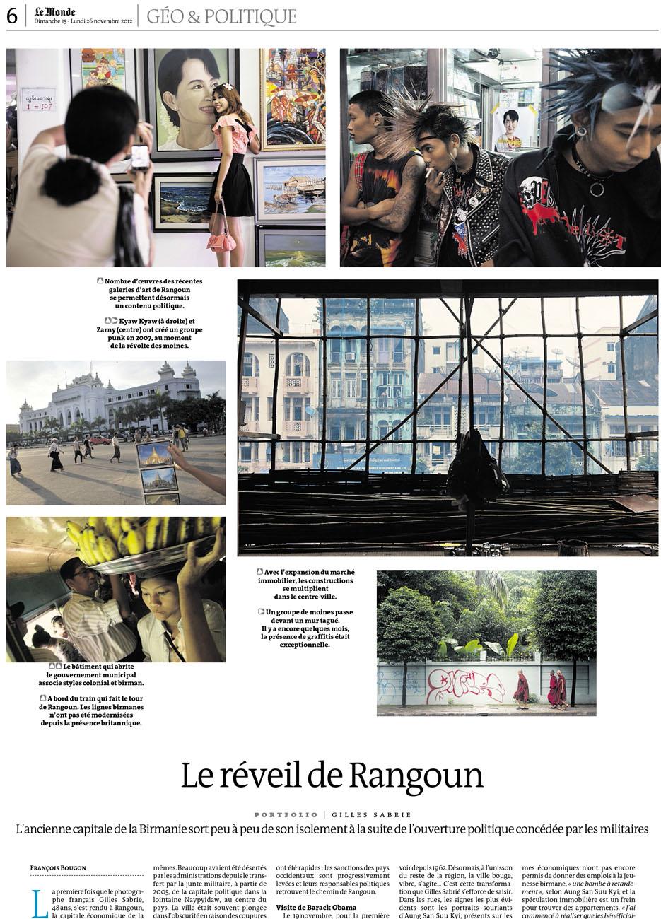 Cahier geo & politique du 25-26 novembre 2012-6.jpg