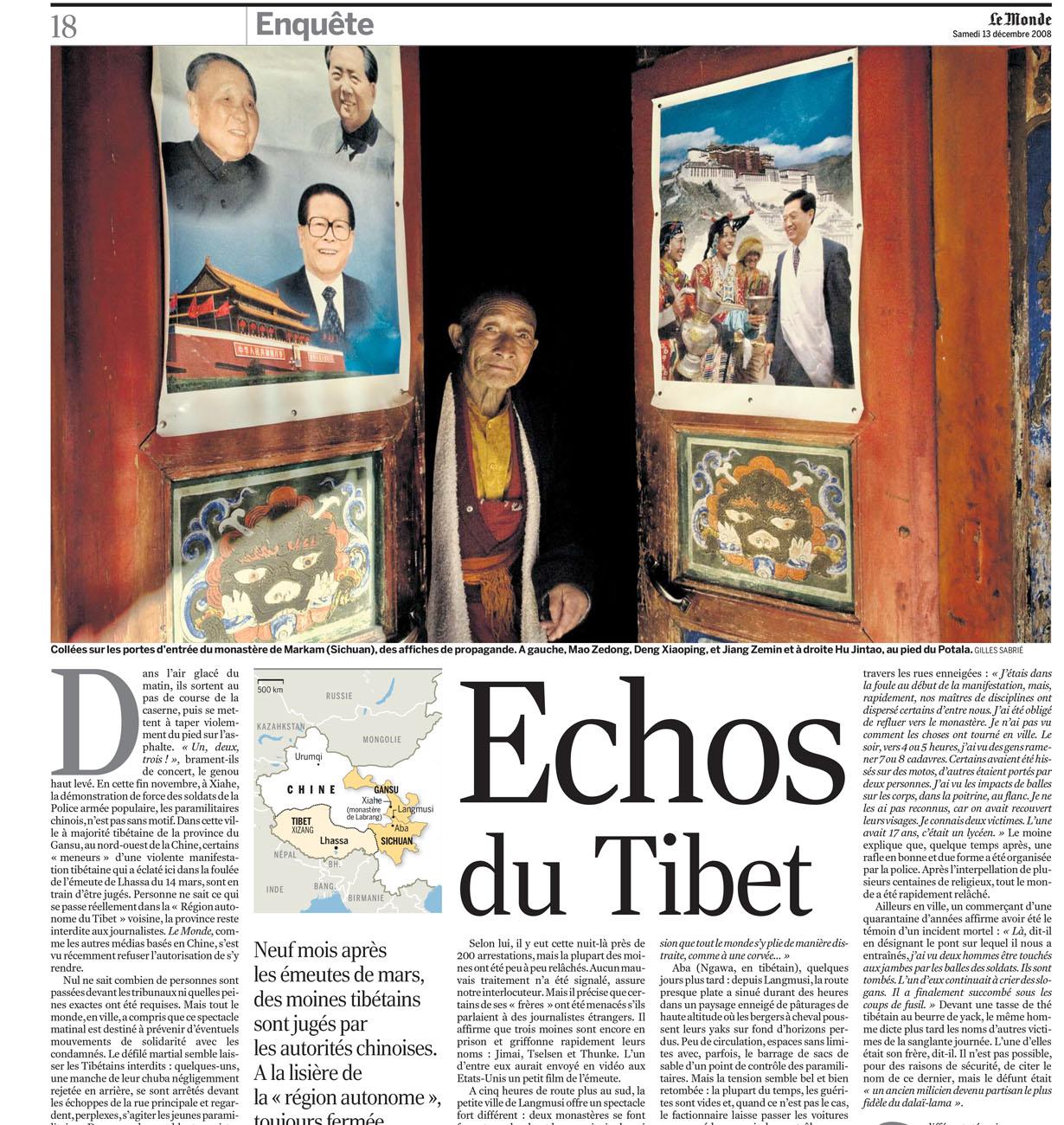 lemonde tibet full-18.jpg