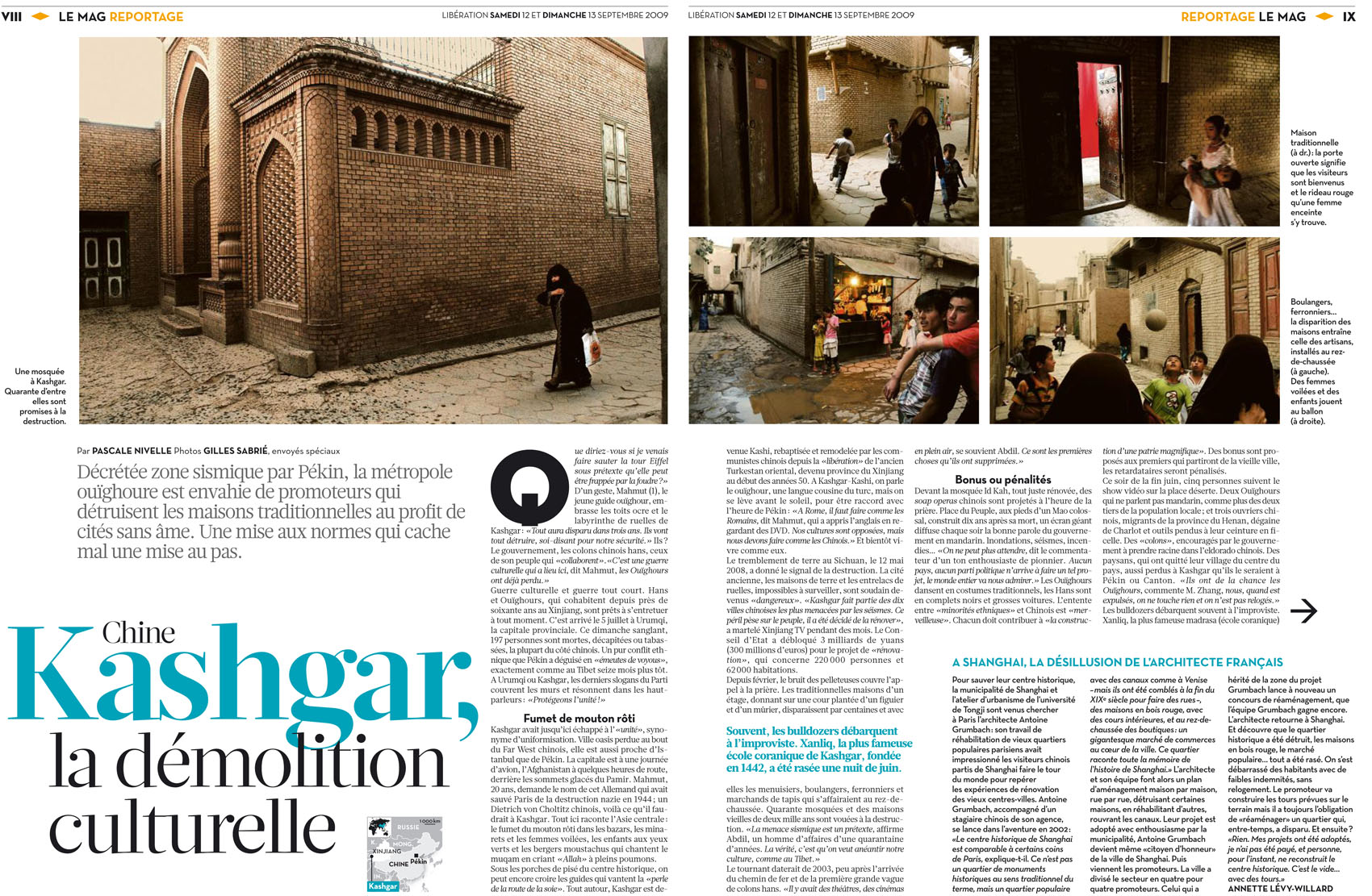 Liberation_20090912_Paris-1_SP1_009.jpg