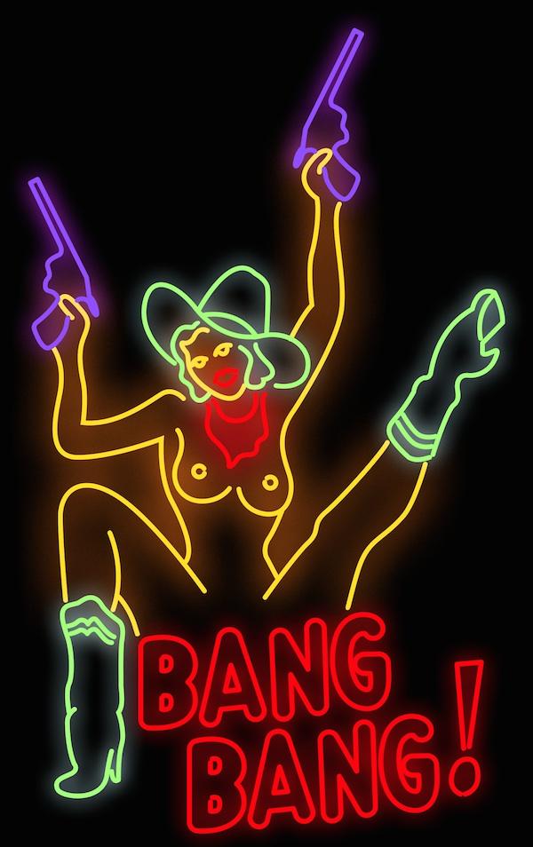 bang_bang_600px.jpg