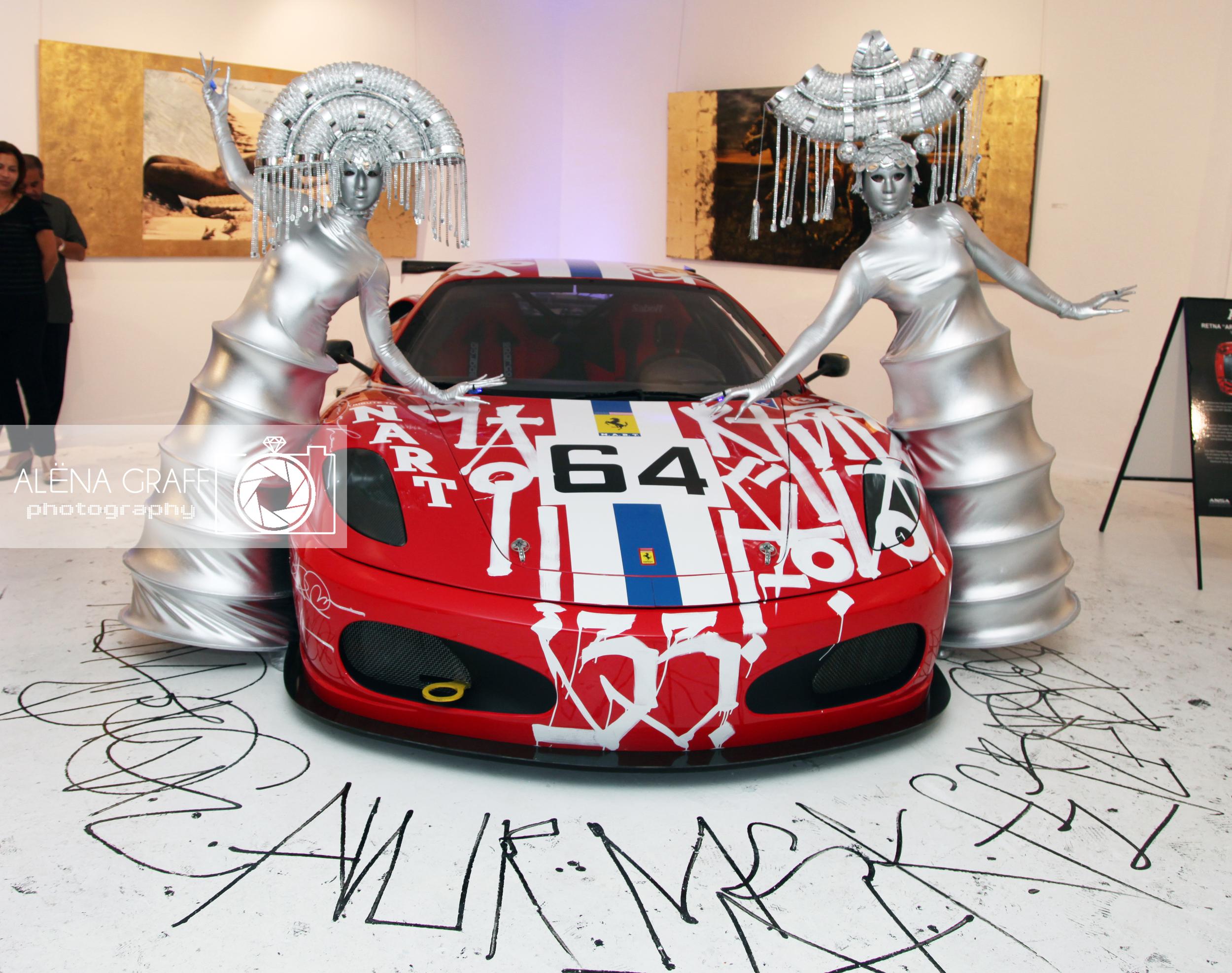 @Ferrari_Kikimora copy.jpg