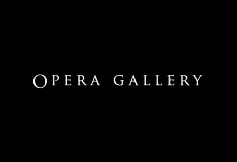 OperaGallerylogo-467x321_c.jpg