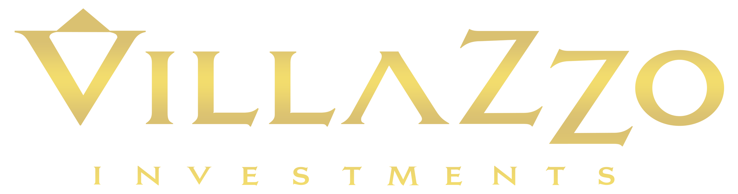 villazzo-investments-logo.png
