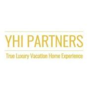 yhi-partners-squarelogo-1446044125189.png