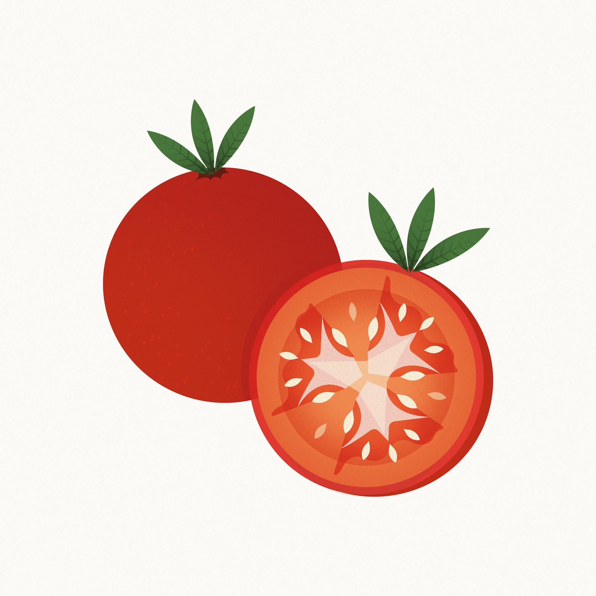 Fruit-&-Veg-03.jpg