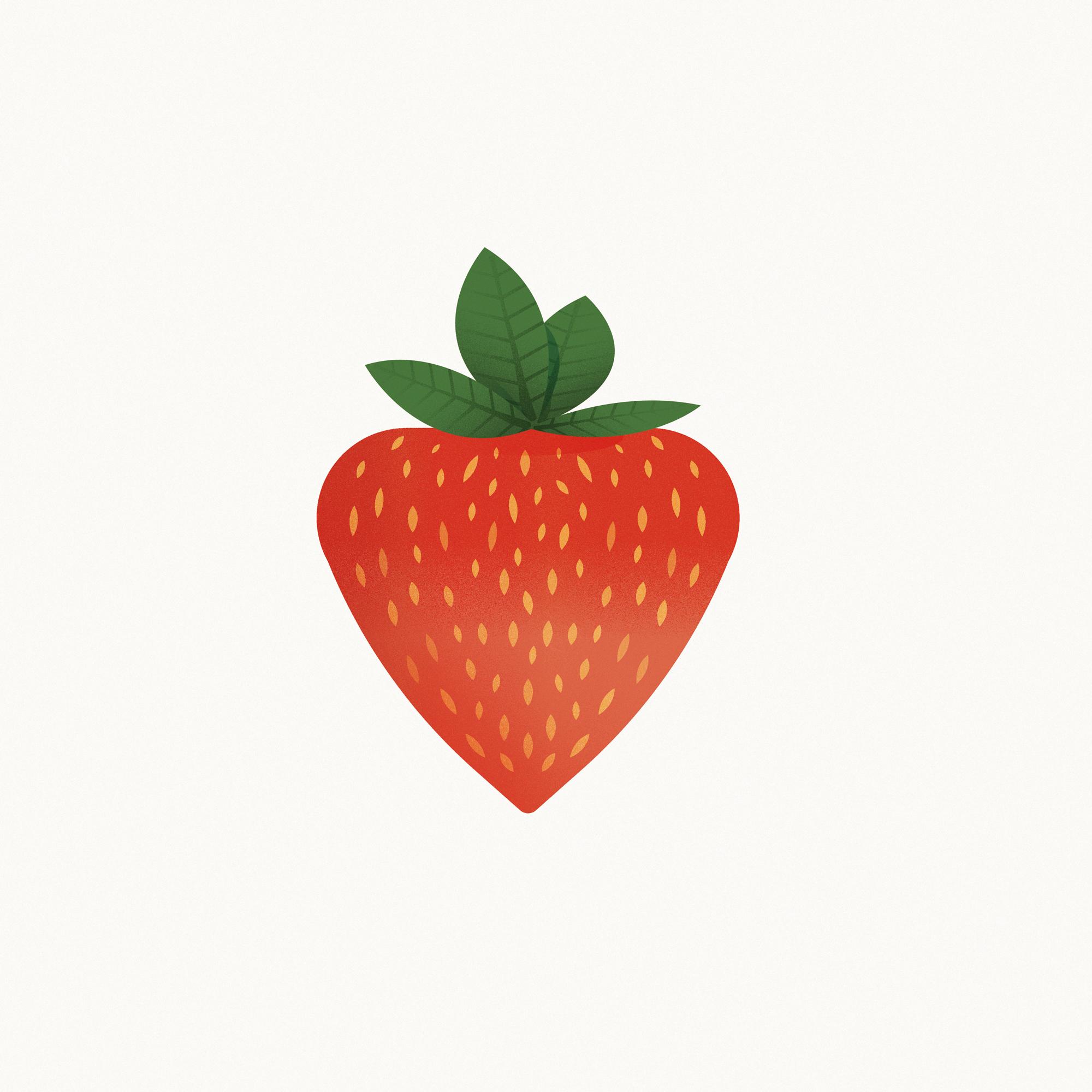 Fruit-&-Veg-07.jpg