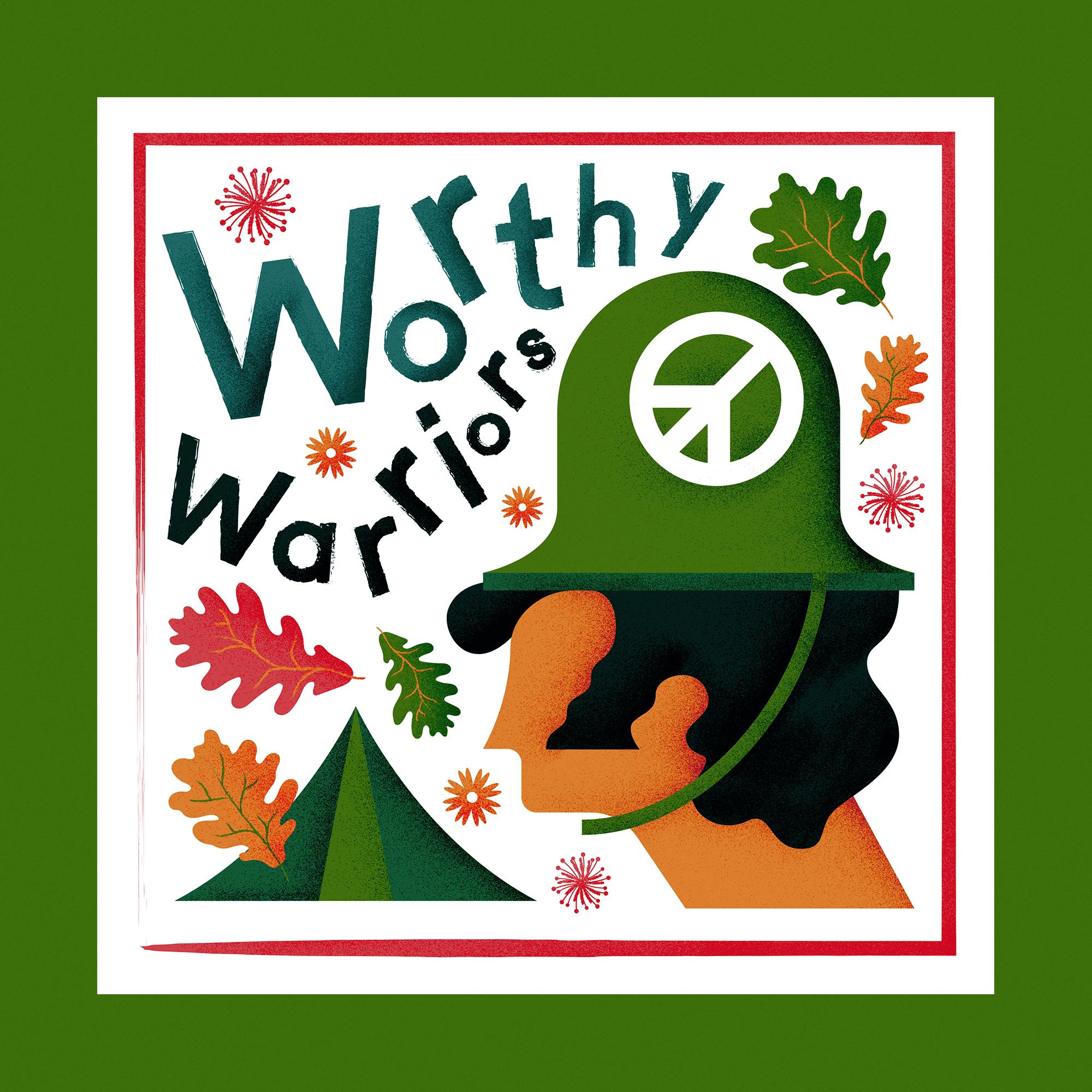 2_Worthy_Warriors_Logo_highres_bkg.jpg