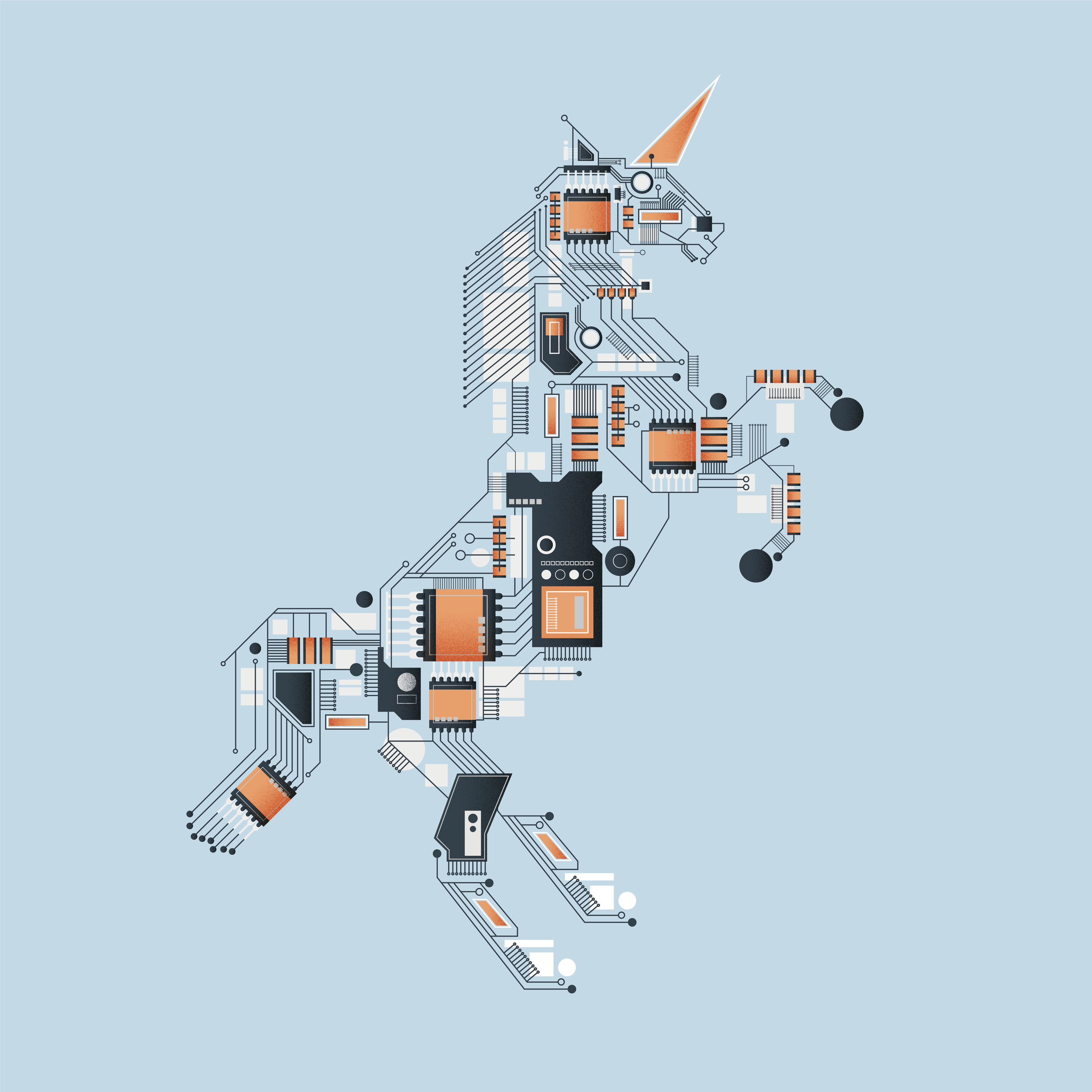 unicorn-01.png