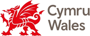 CYMRU_WALES_LARGE_RGB_RED_GREY..jpg