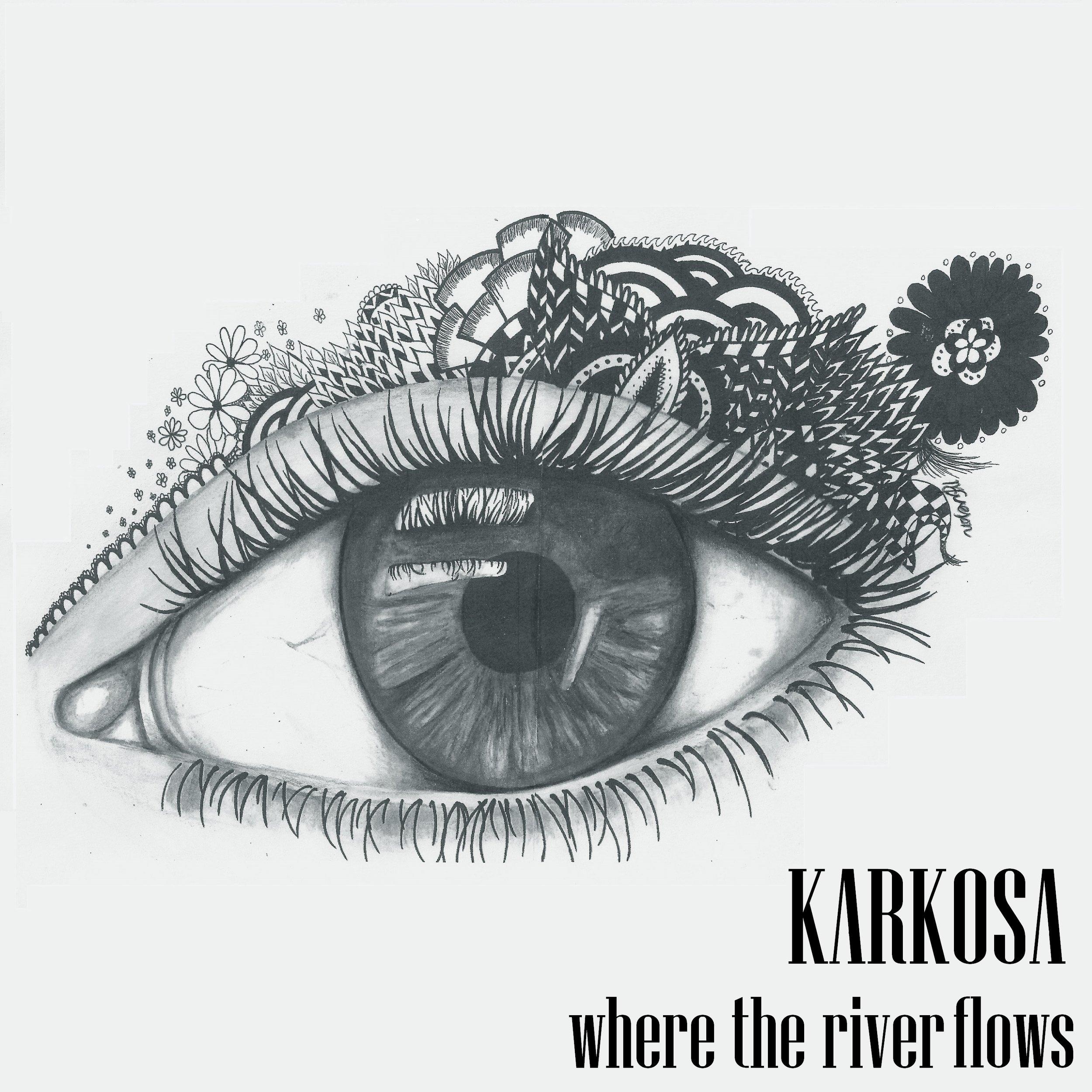 Where The River Flows.jpg