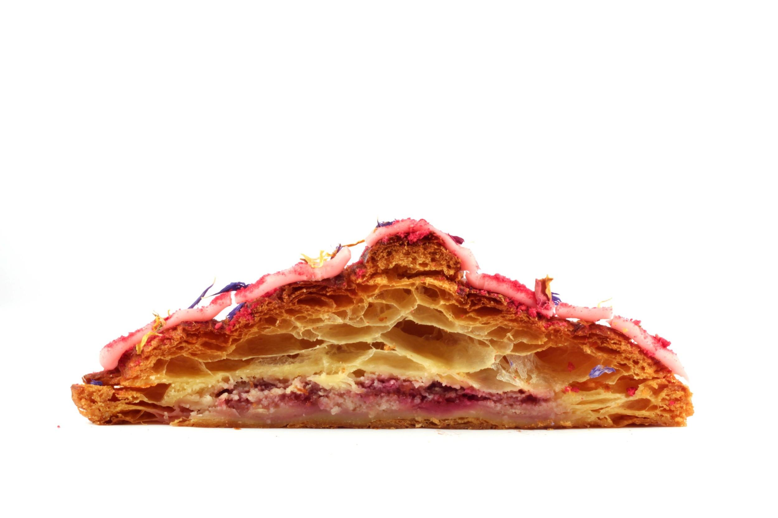 Ispahan Croissant 3.jpg