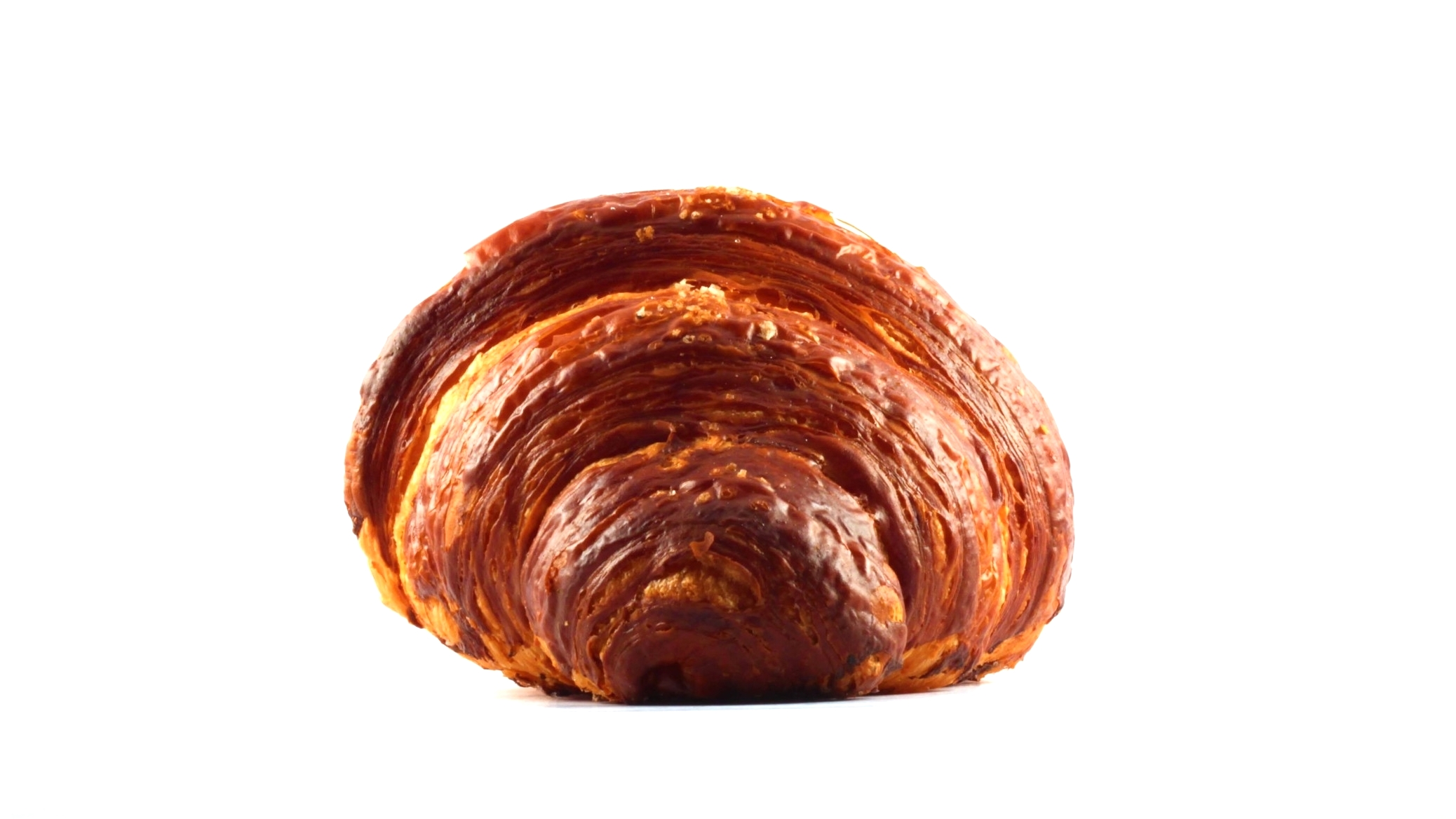 Pretzel Croissant Side.jpg