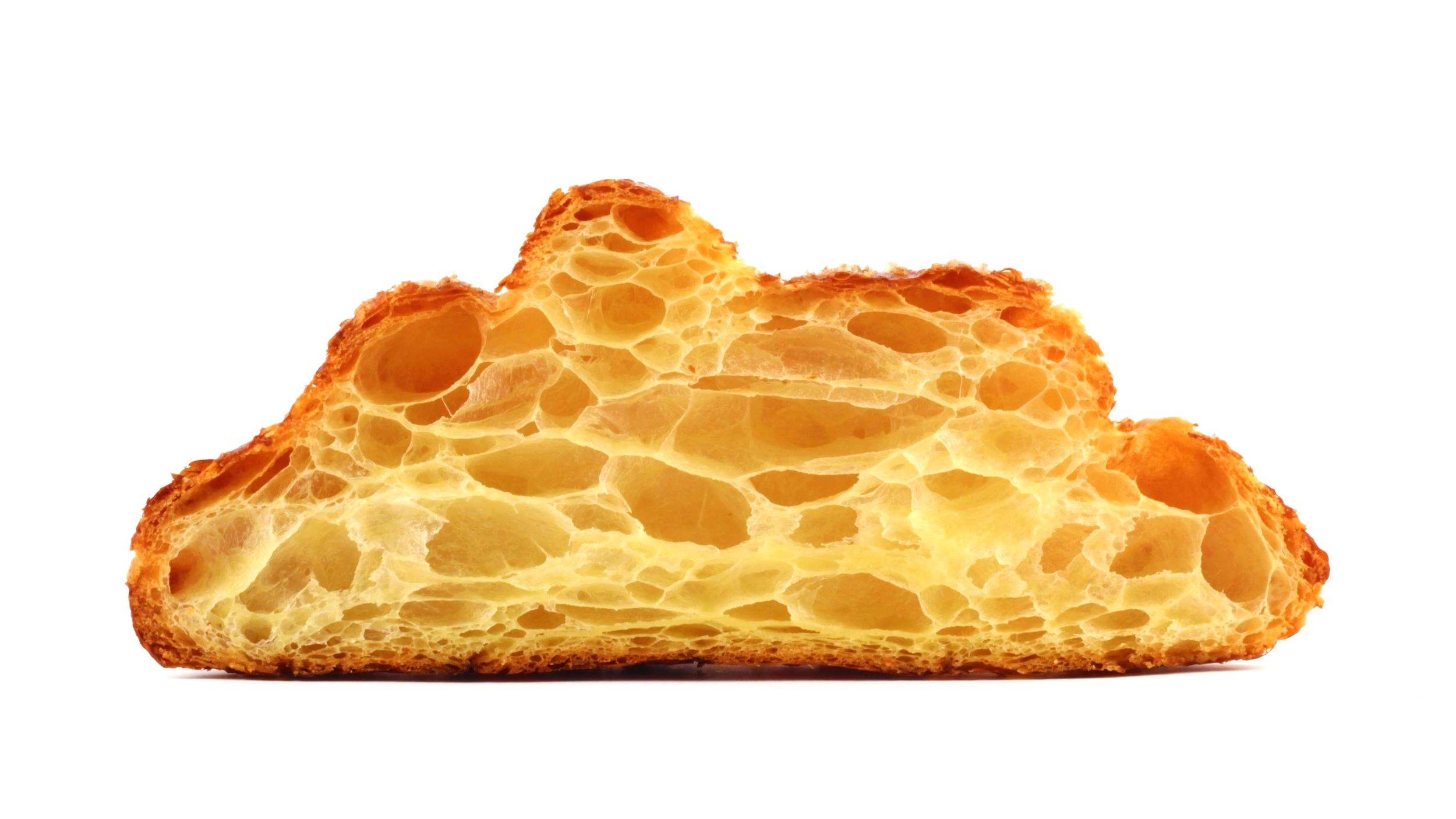 Pretzel Croissant Half.jpg