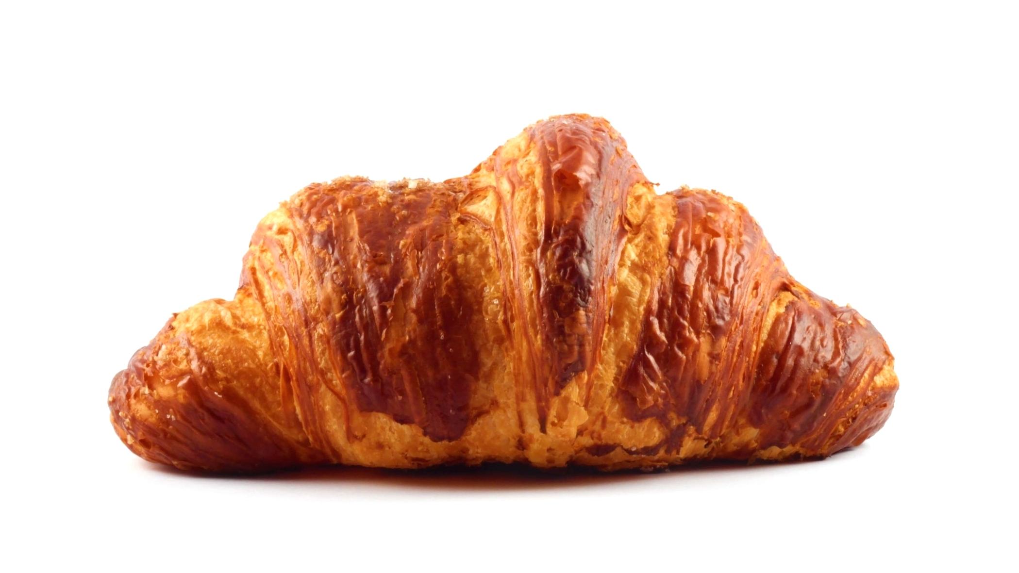 Pretzel Croissant.jpg