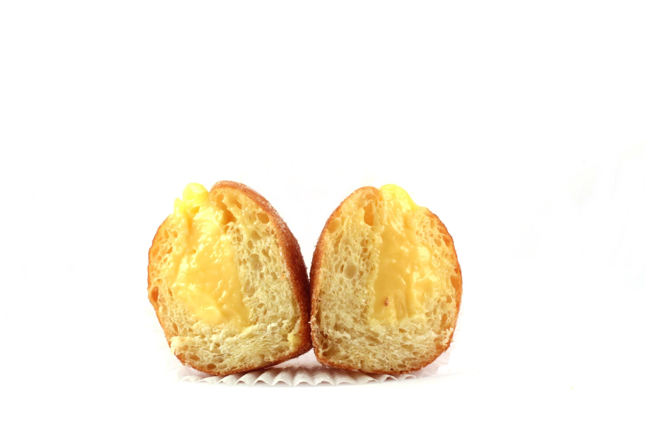 Lemon Curd Donut Half.jpg