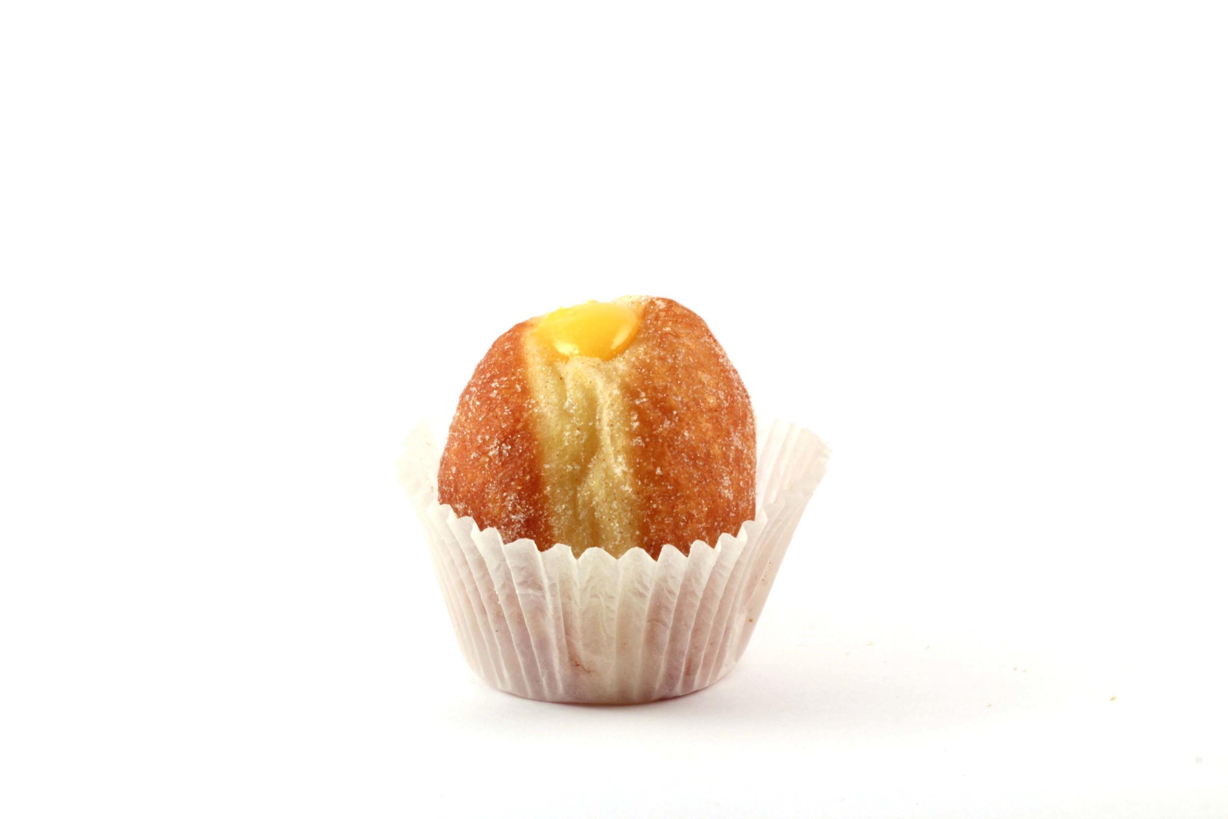 Lemon Curd Donut.jpg