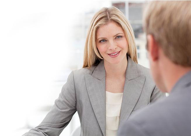 FACE FORWARD JOB SEEKERS PROGRAM
