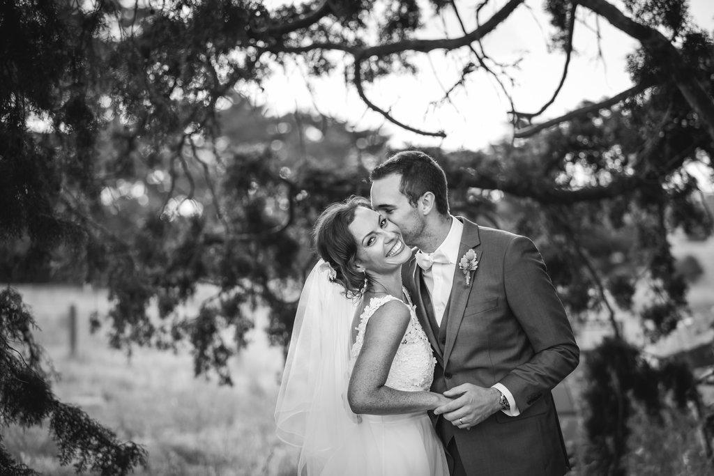 ChristinaDave-Wedding-498.jpg