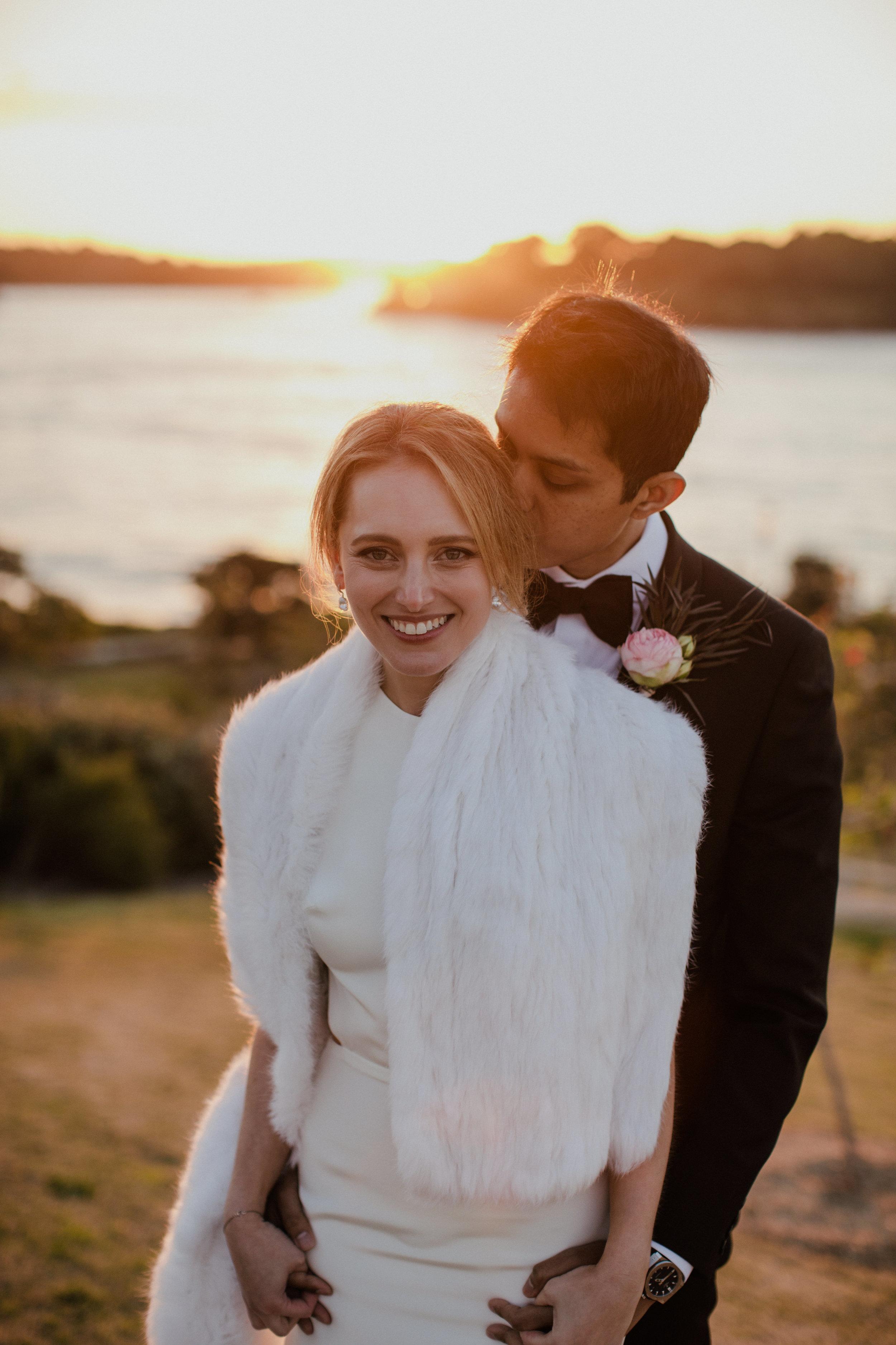 julie_darryl_wedding-424.jpg